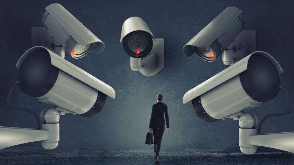 L'Unione Europea cede sulla privacy digitale