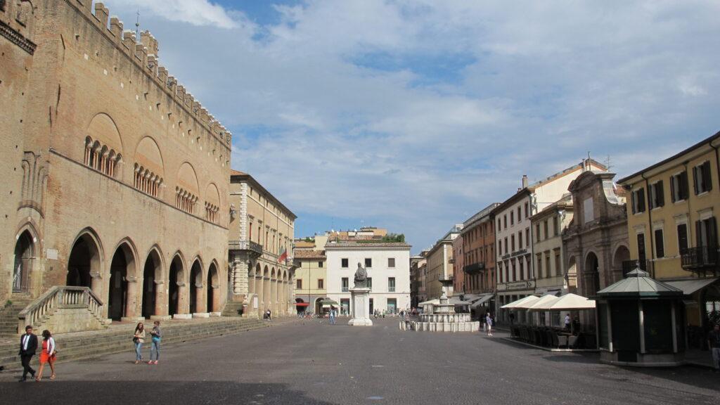 Il destino della città di Rimini e del Centrosinistra in preda ai personalismi
