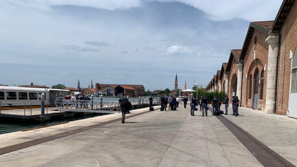 La presunta svolta della politica economica europea ai tempi del Covid 19. Verso il G20 della finanza a Venezia