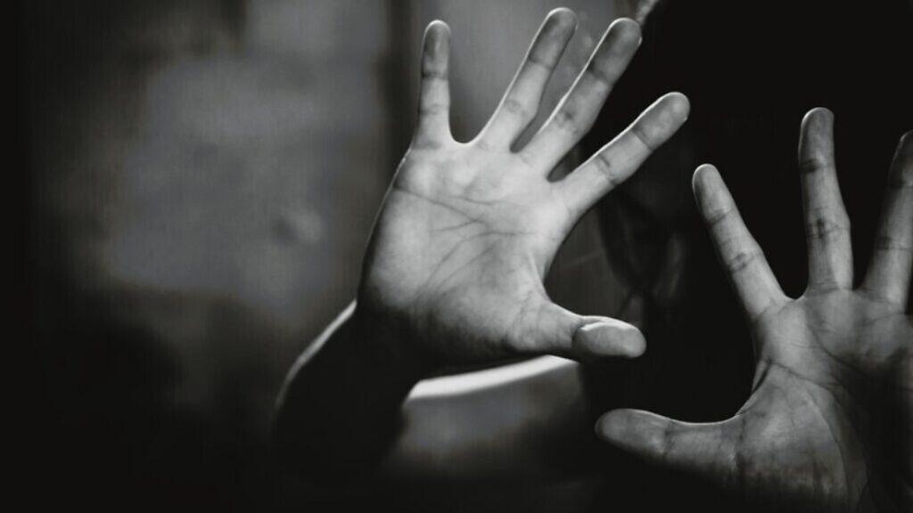 Il colpo di coda della pandemia sulla violenza di genere