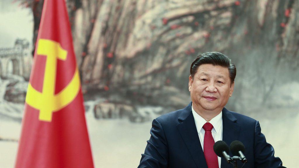 Ritorno al maoismo. Con Xi Jinping stiamo assistendo alla fine del cosiddetto «capitalismo cinese»