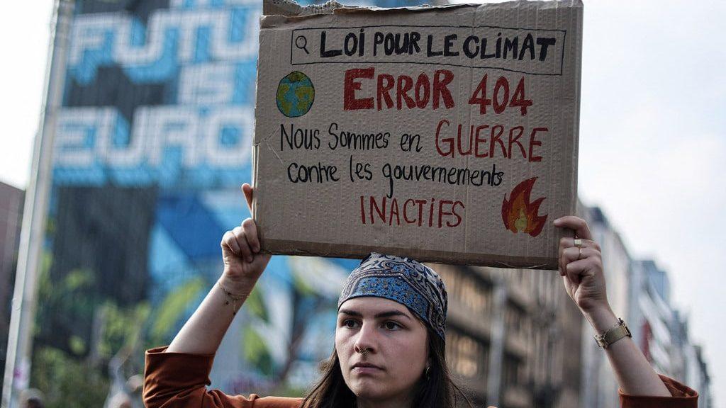 I nodi del vertice cop 26 sul cambiamento climatico