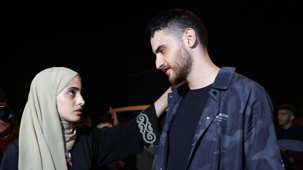 Mohammed el Kurd e il nuovo modo di raccontare la Palestina