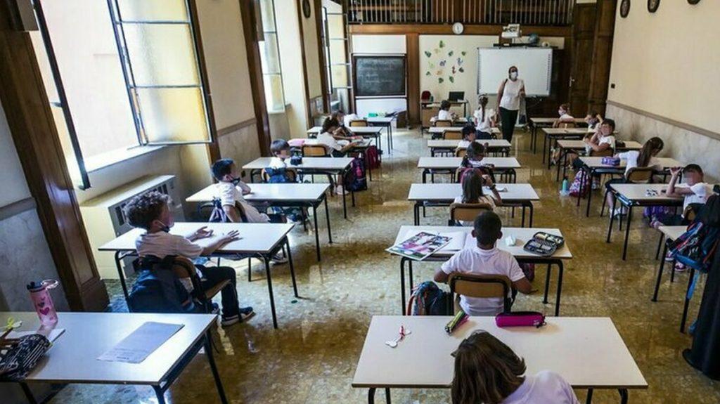 I patti educativi che sostengono la rigenerazione culturale dei territori
