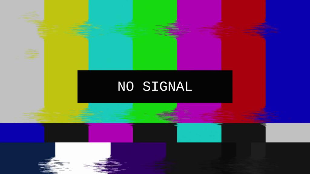 Il salotto televisivo e le sue vittime mediatiche